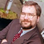 Philip R. Zimmermann